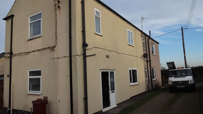 3 Bedrooms House for sale in Clowne, Chesterfield