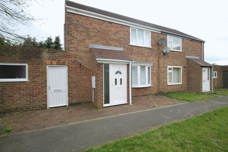 2 Bedrooms Property for sale in Hillside View, Durham