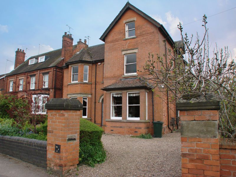 5 Bedrooms Detached House for sale in Cropwell Road, Radcliffe on Trent
