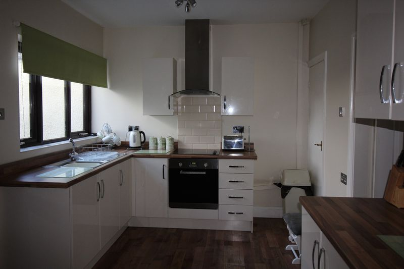 3 Bedrooms Terraced House for sale in Timon Avenue, Bootle