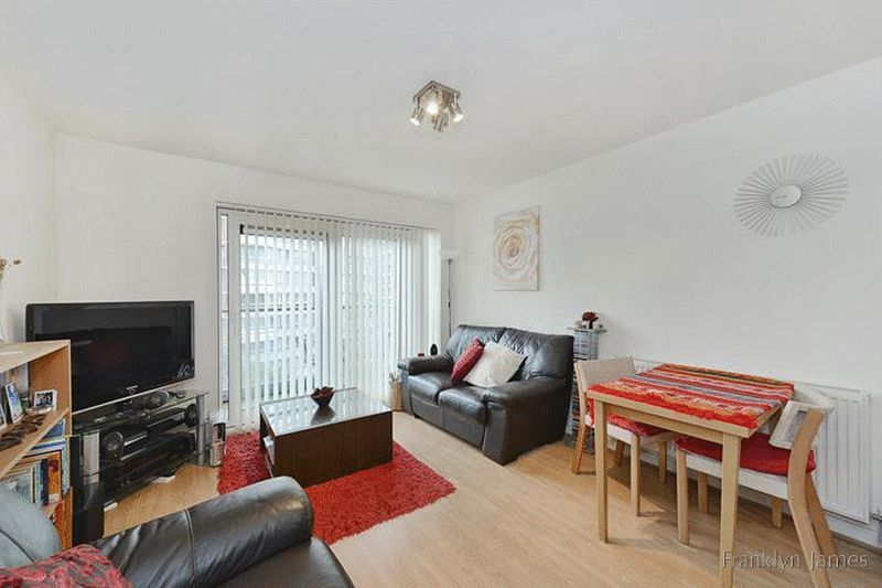 Tequila Wharf, Limehouse, E14- One Sold,...