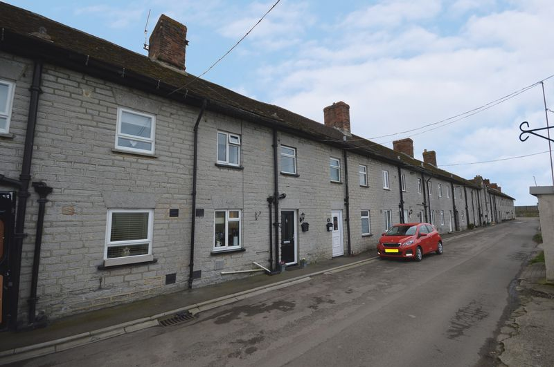 3 Bedrooms Cottage House for sale in Ilchester