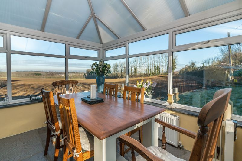 3 Bedrooms Cottage House for sale in Near South Petherton