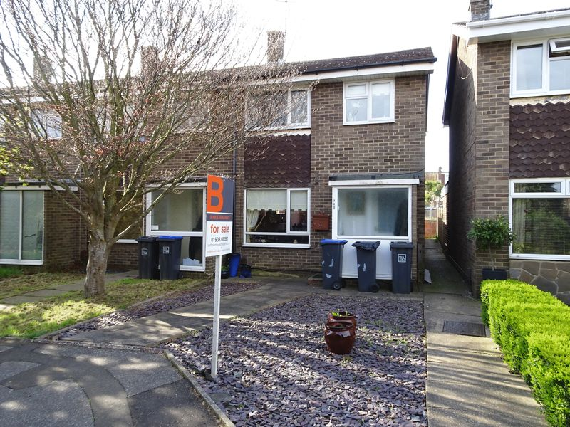 3 Bedrooms Terraced House for sale in Kipling Avenue, Worthing