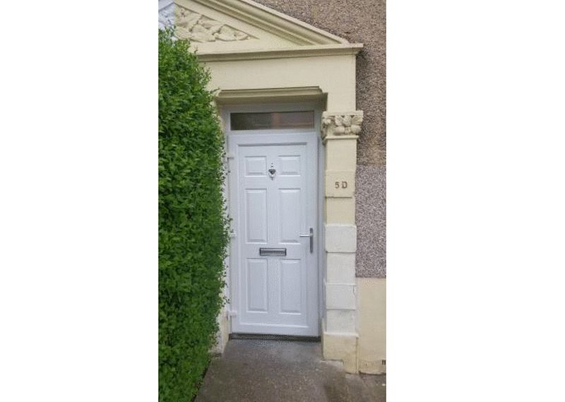 1 Bedroom Flat for sale in District Road, Sudbury Town, Wembley