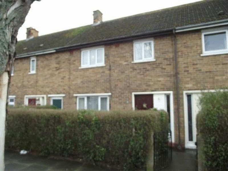 Property for sale in Western Avenue, Chester