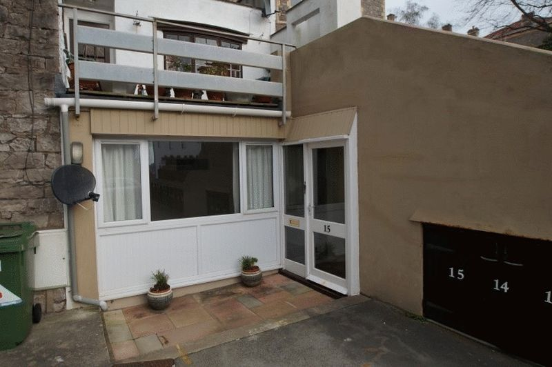 somerset floor plan trend home design and decor somerset apartments floor plans free home design ideas