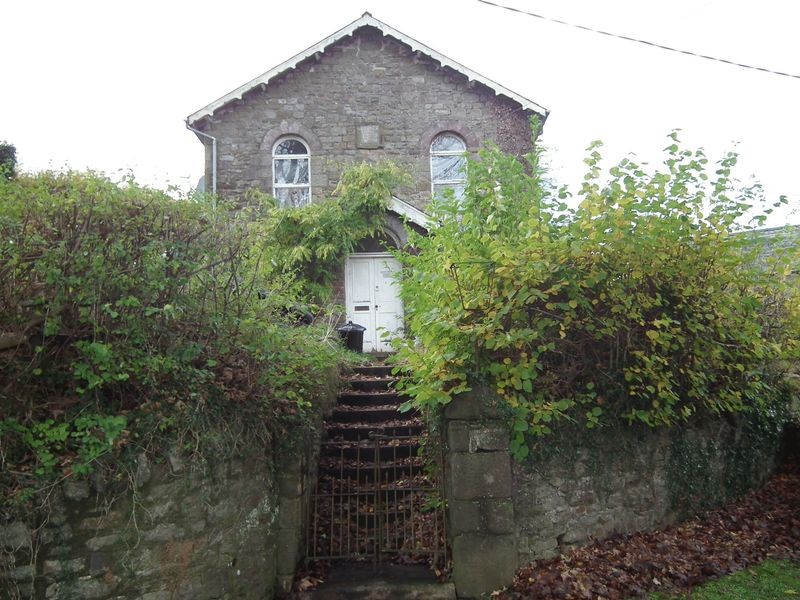 Photo 12 Station Road, Clydach, Abergavenny, NP7