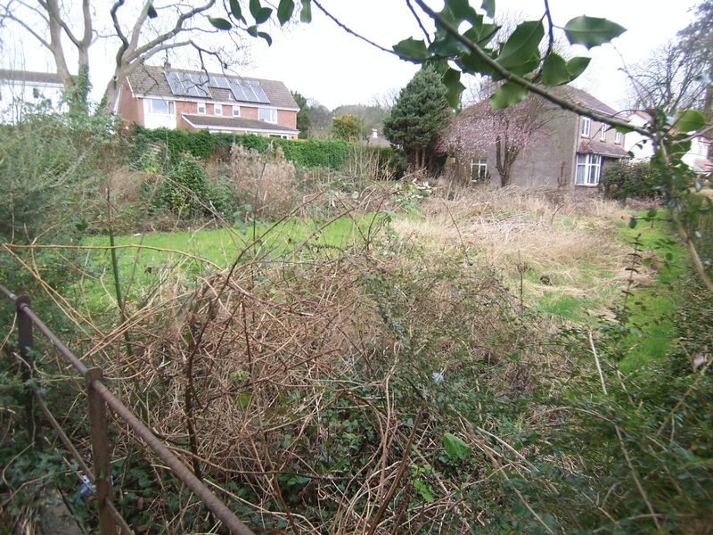 Land Commercial for sale in St Arvans, Chepstow