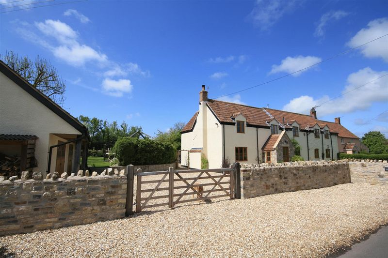 Middle Stoughton, Wedmore, BS28