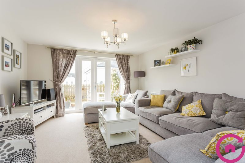 4 Bedrooms Terraced House for sale in Redmarley Road, Cheltenham