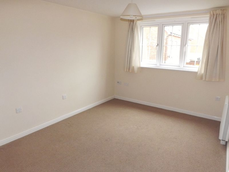Bradshaw Court, Haydon End, Swindon, SN2...