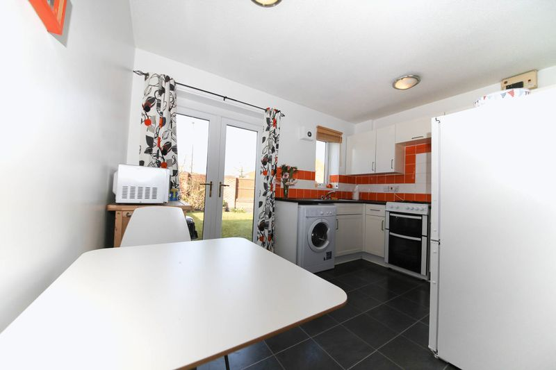 Pennell Drive, Wigan, WN3