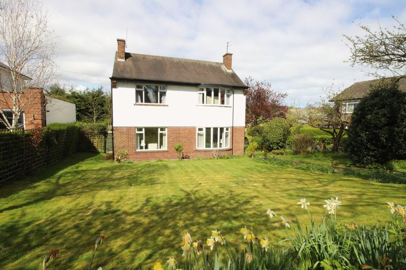 5 Bedrooms House for sale in Stepney Grove Scarborough
