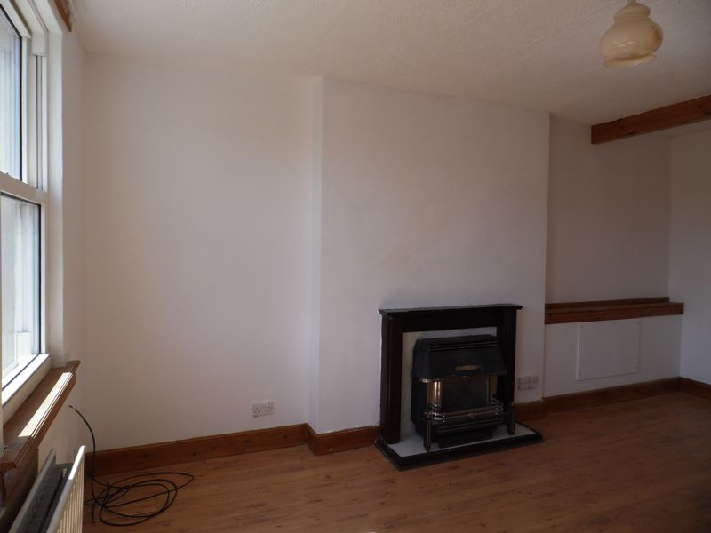 3 Bed Flat Bannockburn Road, Stirling, F...