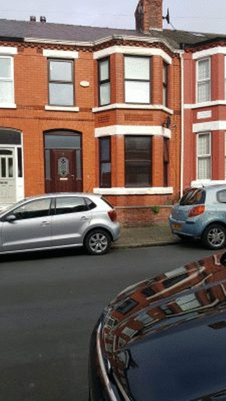 3 Bedrooms Property for sale in Rimmington Road, Liverpool