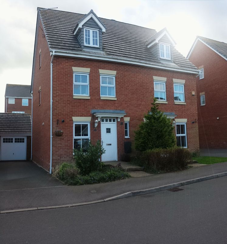 3 Bedrooms Property for sale in Chillerton Way, Wingate
