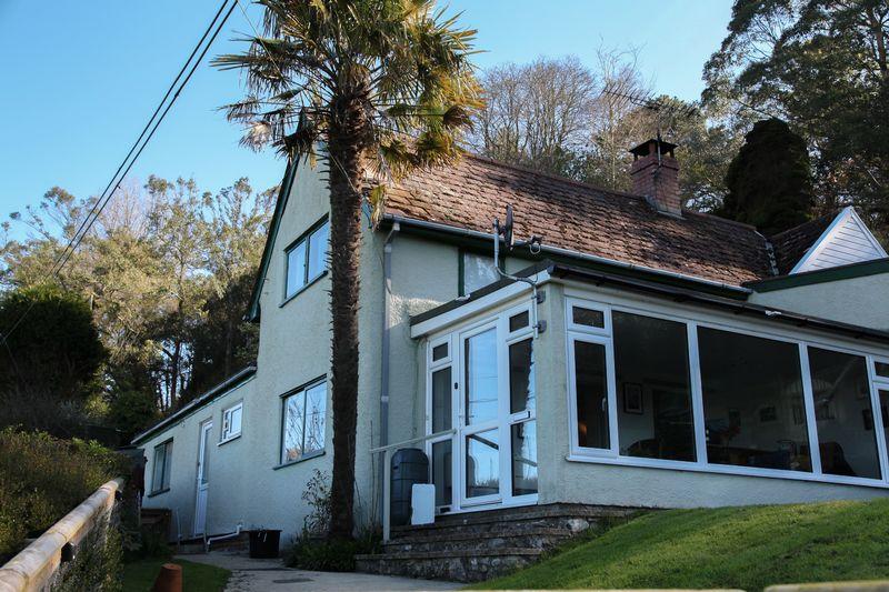3 Bedrooms Property for sale in Rocombe, Lyme Regis
