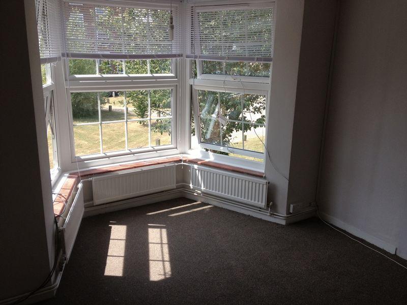 1 Bedroom Flat for sale in Homestead Court, Welwyn Garden City