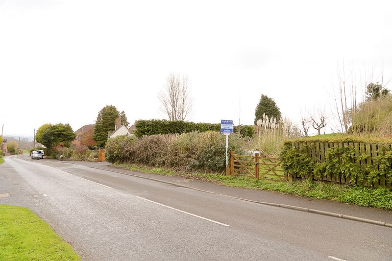 Land Commercial for sale in The Slang, Benthall Lane, Benthall