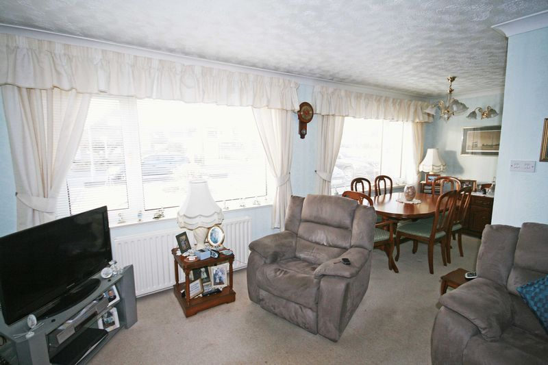 Patterdale Avenue, Fleetwood, FY7