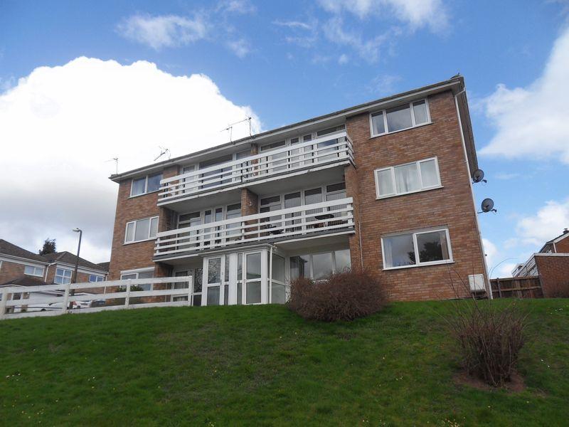 Waterside, Ross-On-Wye, HR9