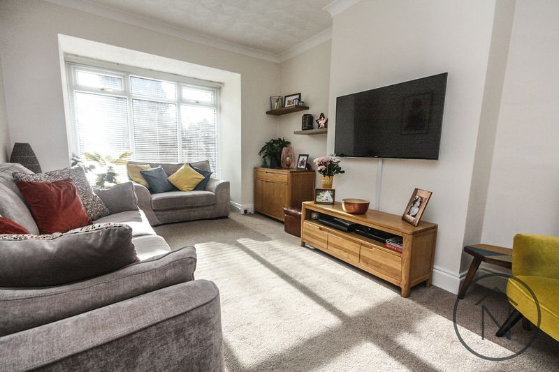 3 Bedrooms Semi Detached House for sale in Hawthorn Avenue, Billingham