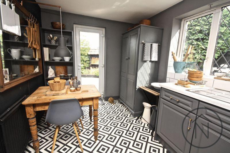 3 Bedrooms Detached Bungalow for sale in St. Columba's Avenue, Billingham