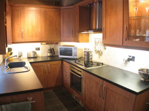 3 Bedrooms Terraced House for sale in Mount Pleasant, Stillington