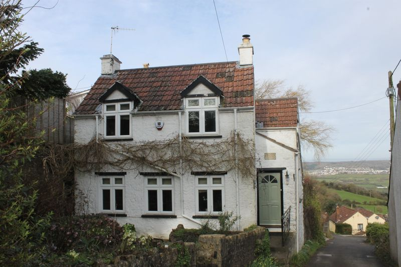 2 Bedrooms Detached House for sale in Ham Lane, Dundry