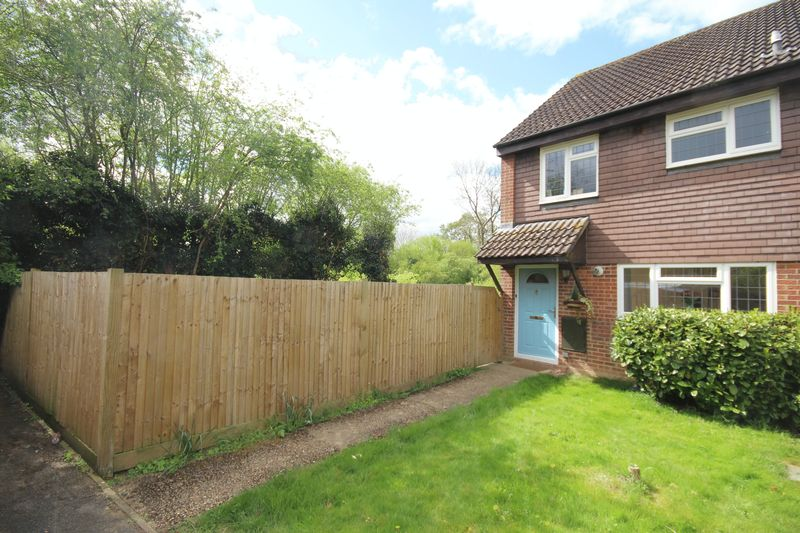 3 Bedrooms House for sale in Meadow Bank, Leigh