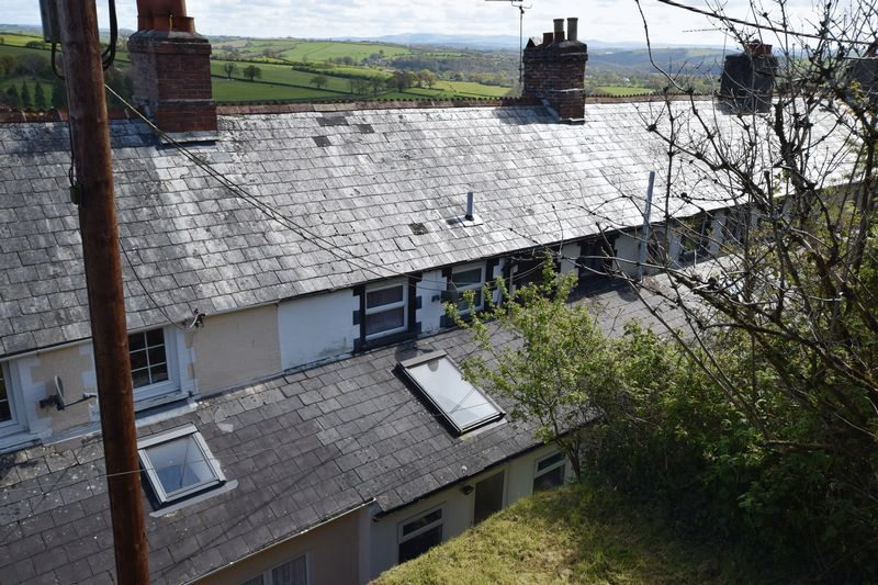 2 Bedrooms Cottage House for sale in Launceston
