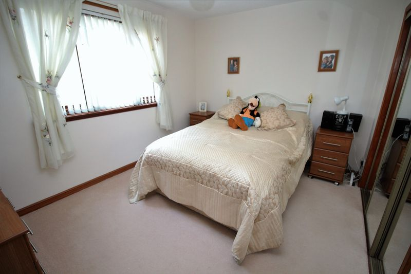 Rutherford Court, Kirkcaldy, KY1