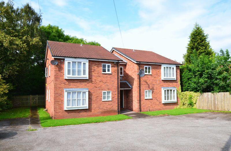 Cofield Road, Sutton Coldfield, B73