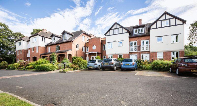 1 Bedroom Property for sale in 31 Primlea Court, Aydon Road, Corbridge