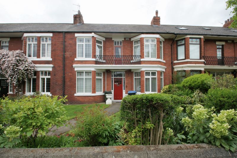 Property for sale in Thornfield Road, Middlesbrough