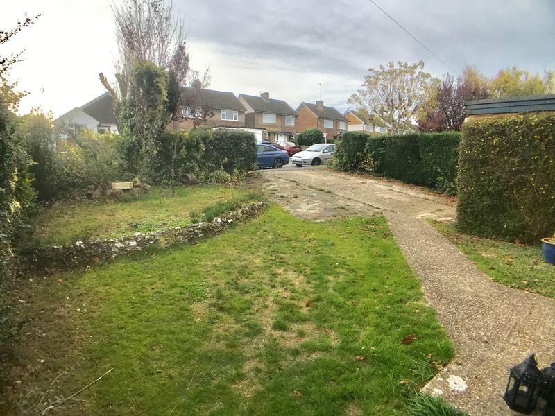 Shelley Road