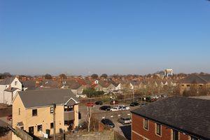 Cowbridge Road East Canton