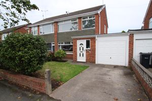 Summertrees Road Great Sutton