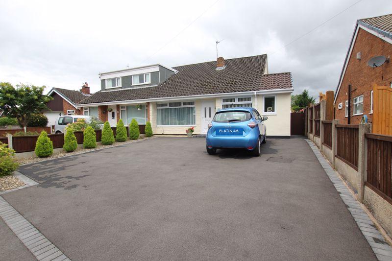 Ascot Drive Great Sutton