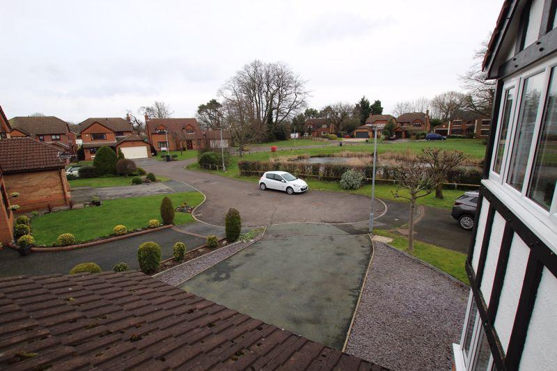 Lichfield Drive Great Sutton