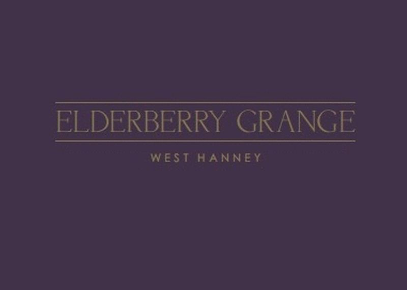 West Hanney