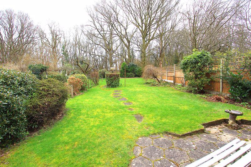 Windsor Gardens Castlecroft