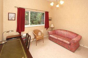 Stoneacre Close Castlecroft