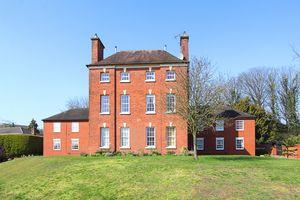 Heath House Drive Wombourne
