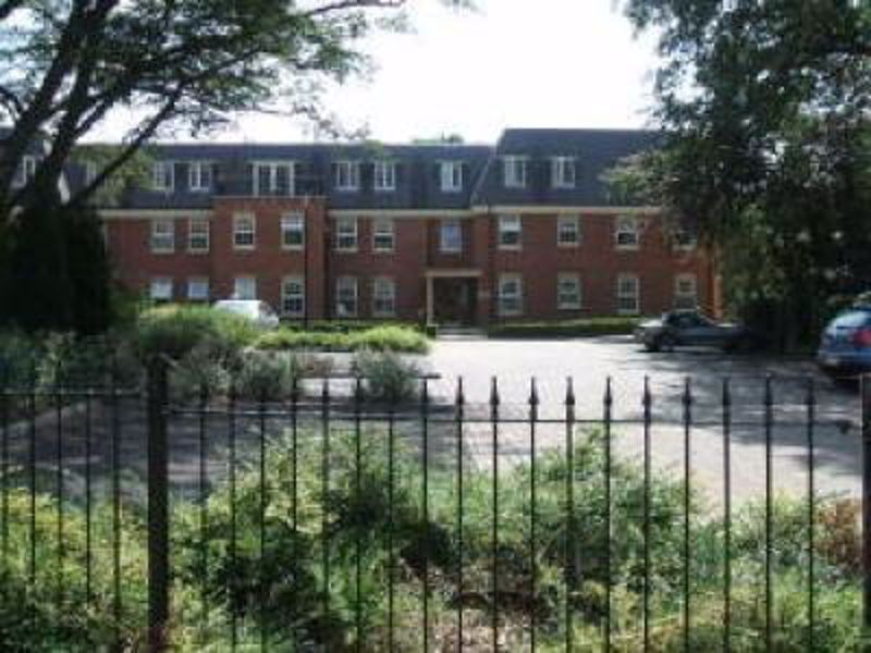 Castlecroft Road Castlecroft