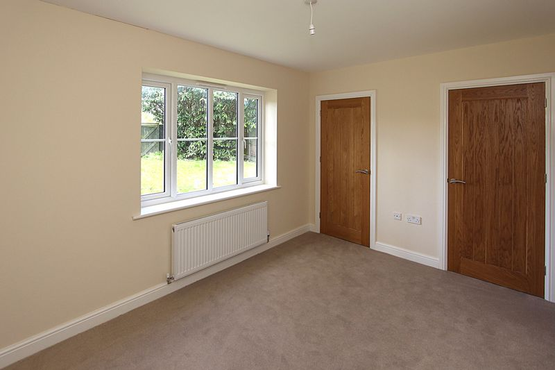 Aldwyck Drive Castlecroft