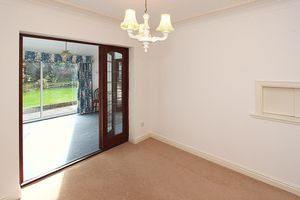 Rookery Rise Wombourne