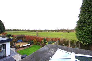Appleby Gardens  Off Sneyd Lane Essington