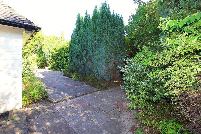 Finchfield Hill FINCHFIELD